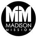Madison Mission Seventh-day Adventist Church Logo
