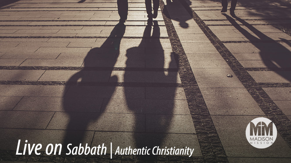 Sidewalk Sabbath Sep 2018 Image